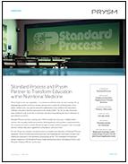 Standard-Process_Case-Study_Thumbnail
