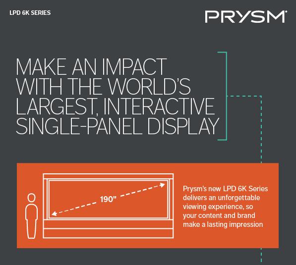 prysm-lpd-6k-infographic