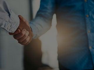 company-link-leaders-bg-off