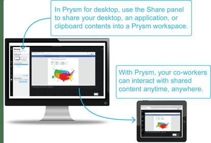 Desktop_share