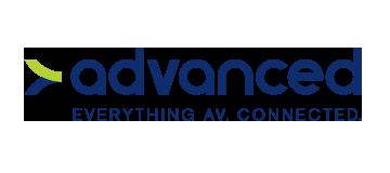 Advanced, Inc.