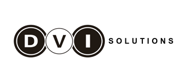 DVI Solutions