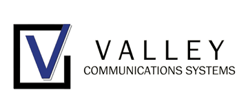 Valley Communications