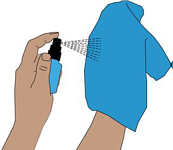 cleaning-lint-free-cloth