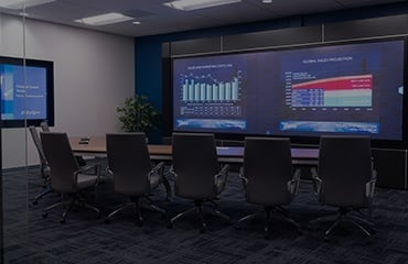 displays-experience-boardrooms