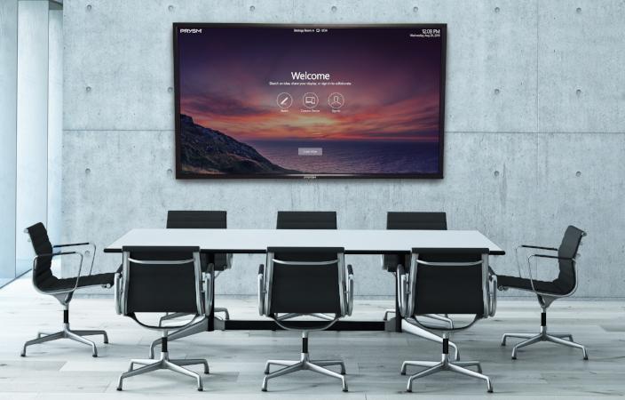 MeetingRoom-704x450