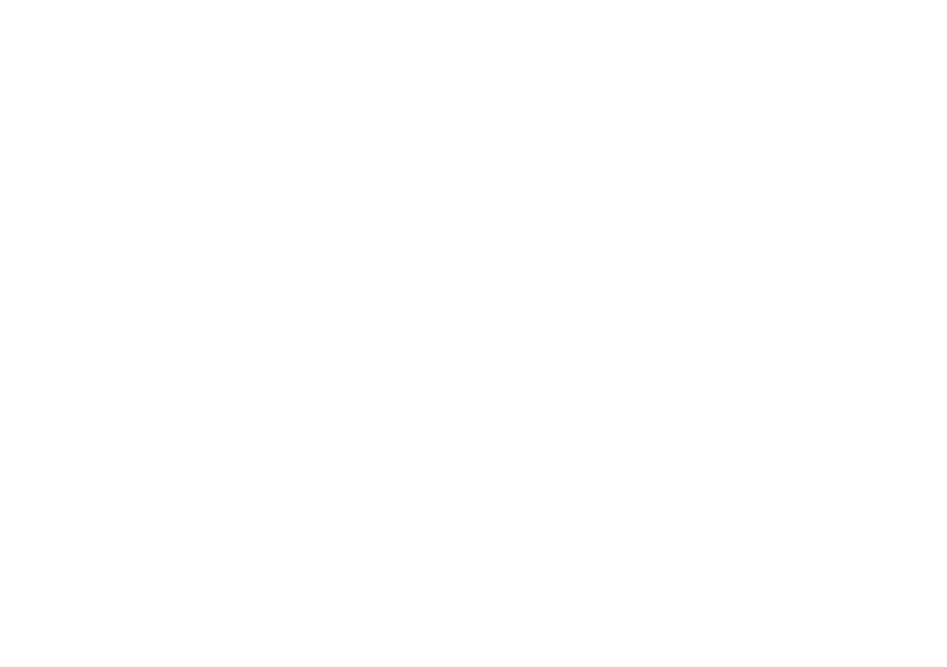 resources-link-customer-success-icon