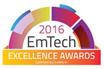 2016_EmTech_Award