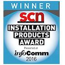 2016_SCN_Award