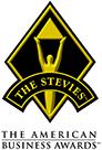 2016_Stevie_Award