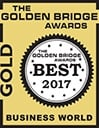 2017-GBA-Gold