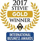 2017_Best_Product_Stevie_Award