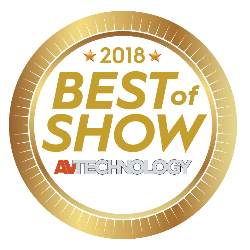 2018_AV-Network_Best-of-Show