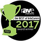 Award-rAve-2017-best-wireless