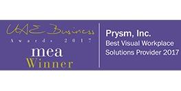 MEA_UAE_Business_Awards_2017