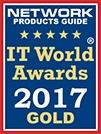NPG_Gold_Award_2017