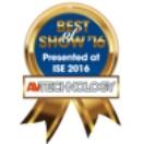 award-av-technology.jpg