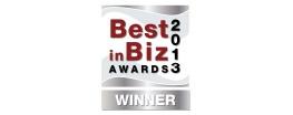 award-best-in-biz.jpg