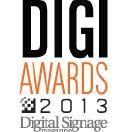award-digi.jpg