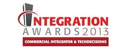 award-integration.jpg