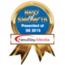 award-new-bay-media-2015.jpg