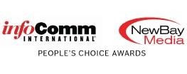 award-peoples-choice-awards.jpg
