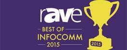 award-rave-pubs-infocomm.jpg