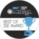 award-rave-pubs