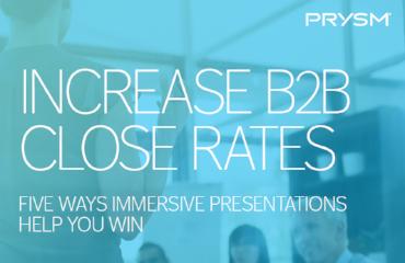 Increase close rates-TYP-370x240
