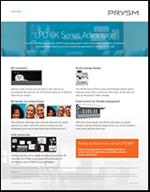 LPD-6K-Series-Advantage-Product-Brief