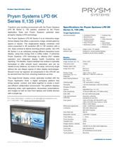 Prysm-LPD-6K-135-4K-Spec-Sheet