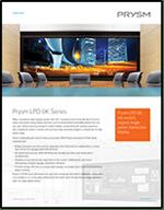 Prysm-LPD-6K-Solution-Brief