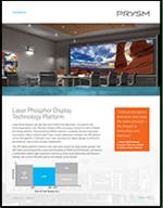 Prysm-LPD-6K-Tech-Brief