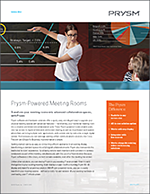 Prysm-Powered-Meeting-Rooms-Solution-Brief