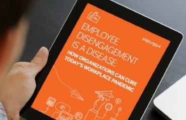 employee_disengagement_wp_370-240