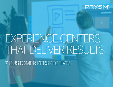 experience-centers-ebook-thumb-370