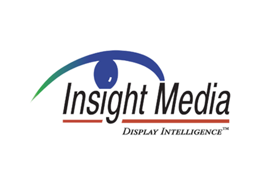 insight-media-TYP-370x240