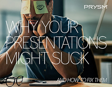 presentations-suck_370x240