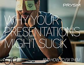 presentations-suck_thumb