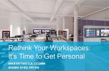 rethinkworkspace_thumb