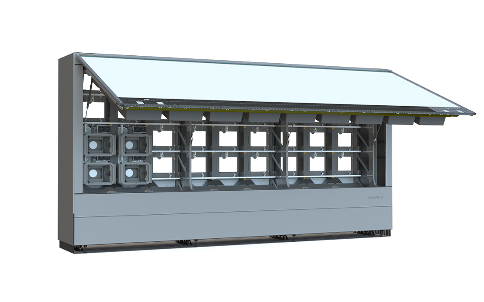 front-service-access-6K