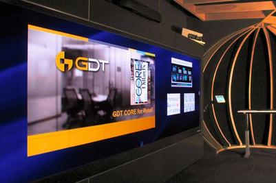 prysm-190-display-gdt.jpg