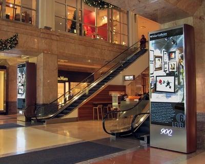 prysm-custom-displays-900shops.jpg