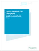 Digital,-Disparate,-And-Disengaged.png