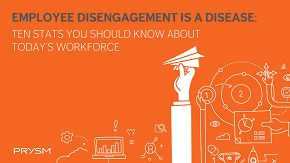 Employee-Disengagement-is-a-Disease-(Presentation).png