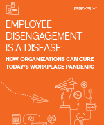 Employee-Disengagement-is-a-Disease.png