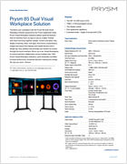 Prysm-85-Dual-Visual-Workplace-Solution-.png