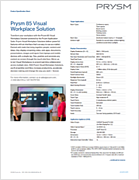 Prysm-85-Visual-Work-Place-Solution.png