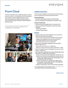 Prysm-Cloud-(Solution-Brief).png