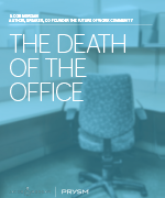 The-death-of-the-office-(whitepaper).png
